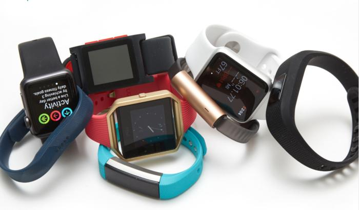 The Future Of Medical Technology: Wearable Devices